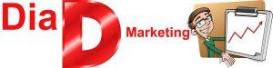 dia-d-marketing-cabecera